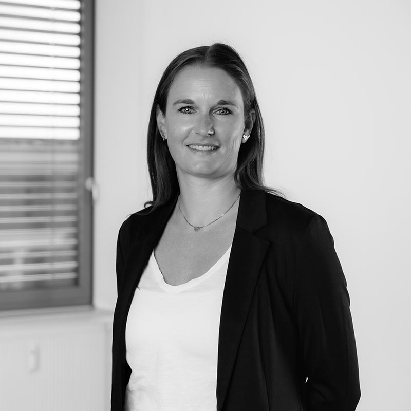 Judith Seelmann